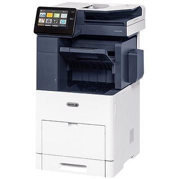Xerox VersaLink B605XL (B605V_XL)