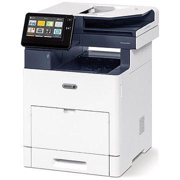 Xerox VersaLink B615X (B615V_X)
