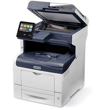 Xerox Versalink C405 (C405V_DN)