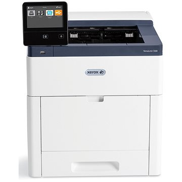 Xerox VersaLink C500N (C500V_N)