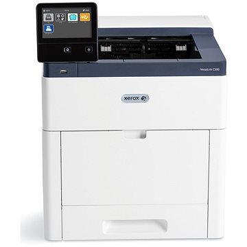 Xerox VersaLink C500DN (C500V_DN)