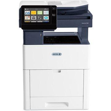 Xerox VersaLink C505X (C505V_X)