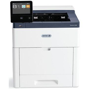 Xerox VersaLink C600DN (C600V_DN)