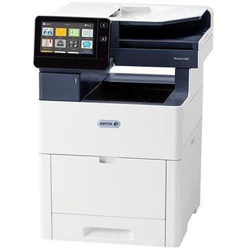 Xerox VersaLink C605X (C605V_X)