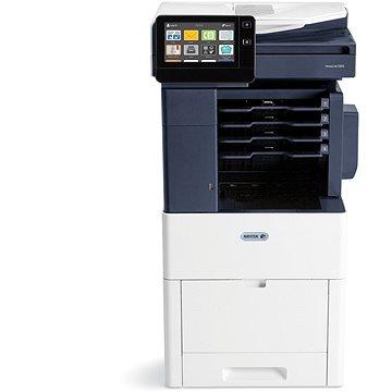 Xerox VersaLink C605XL (C605V_XL)
