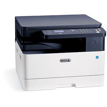 Xerox B1022V_B(B1022V_B)