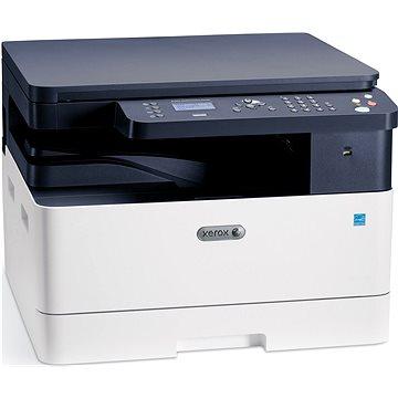 Xerox B1025V_B (B1025V_B)