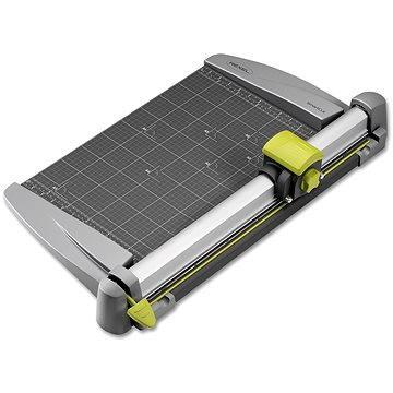 Rexel SmartCut A515 3in1 A4 (2101967)