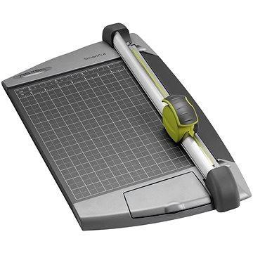 Rexel SmartCut EasyBlade PLUS A4 (2101977)