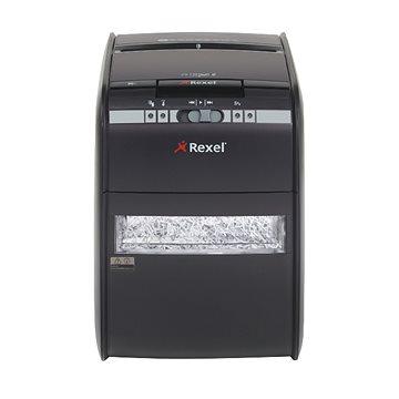 Rexel Auto+ 90X (2103080EUA)