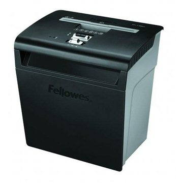 Fellowes P 48C (felshp48c)