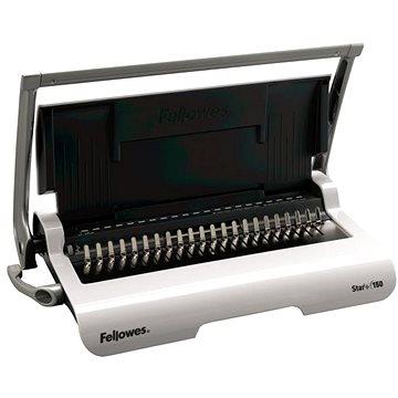 Fellowes STAR+ (felstarplus)