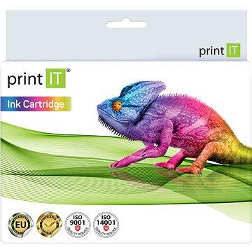 PRINT IT T7551 černý pro tiskárny Epson (PI-1228)