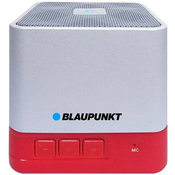 BLAUPUNKT BT 02RD (BT02RD)