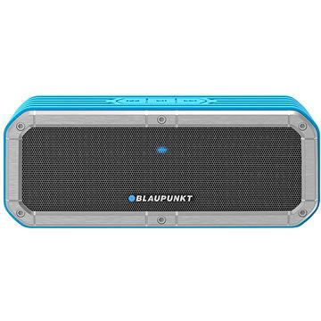 BLAUPUNKT BT 12 OUTDOOR (BT12OUTDOOR)