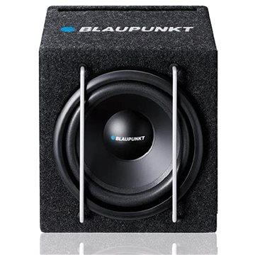 BLAUPUNKT GTb 8200P (2003017000001)