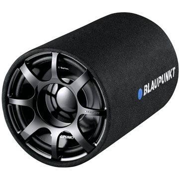 BLAUPUNKT GTt 1200 DE Dark Edition