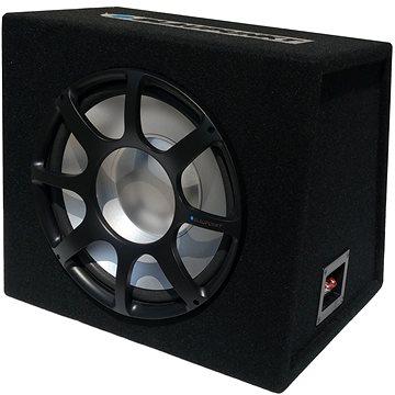 BLAUPUNKT GTb 1200 ES (2003017123461)