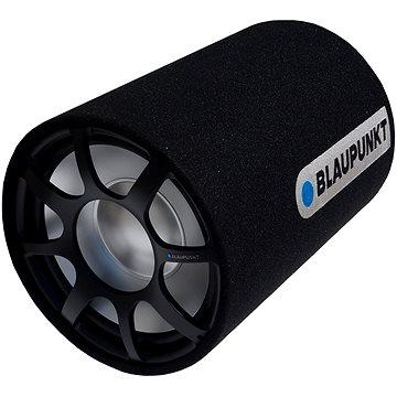 BLAUPUNKT GTt 1200 ES (2003017123460)