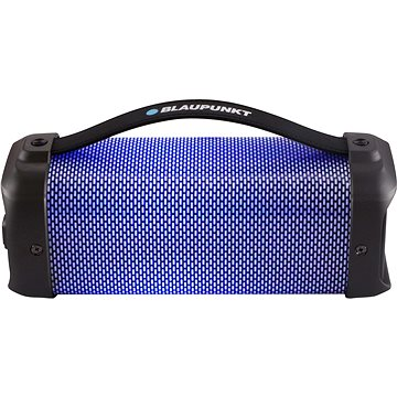 BLAUPUNKT BT30LED (BT30LED)