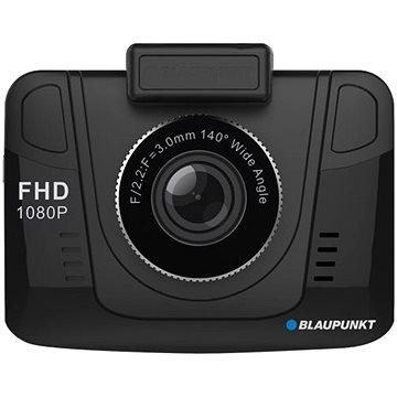 BLAUPUNKT DVR BP 3.0 FHD GPS (1131599130001)