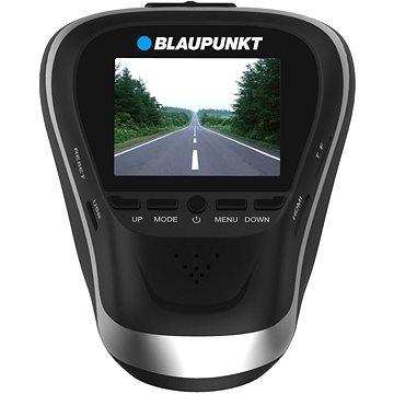 BLAUPUNKT DVR BP 2.5 FHD (2005017123894 )