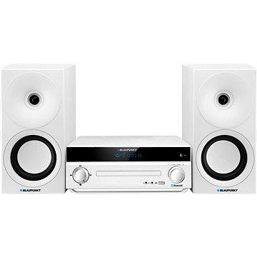 BLAUPUNKT MS30BT EDITION (MS30BT EDITION)