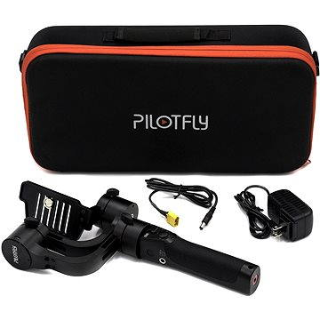 Pilotfly PF-H1se 3-Axis Handheld Gimbal Stabilizer