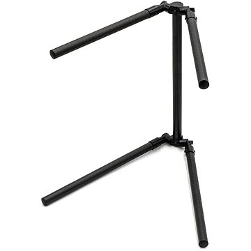 Pilotfly Tuning Stand for T1 / H2 Gimbal