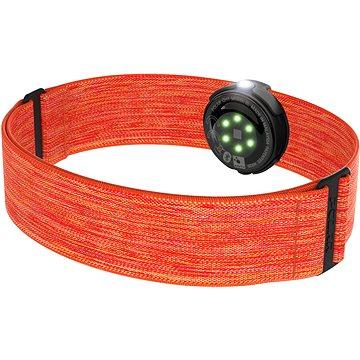 POLAR OH1+ Optický snímač TF oranžový (92074853)