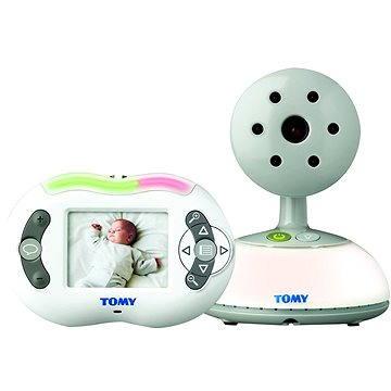 Tomy TFV600 (071463075812)