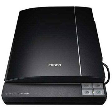 Epson Perfection Photo V370 (B11B207313)