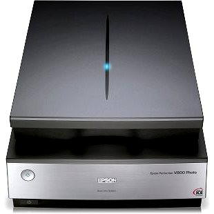 Epson Perfection Photo V800 (B11B223401)