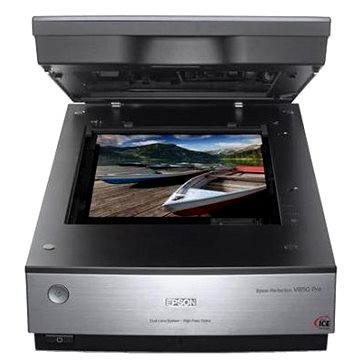 Epson Perfection Photo V850 Pro (B11B224401)