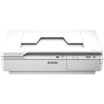 Epson WorkForce DS-5500 (B11B205131)