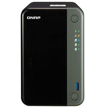 QNAP TS-253D-4G (TS-253D-4G)