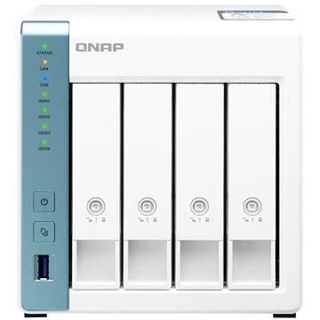 QNAP TS-431P3-4G (QNAP TS-431P3-4G)