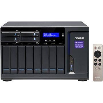 QNAP TVS-1282-i5-16G (TVS-1282-i5-16G)