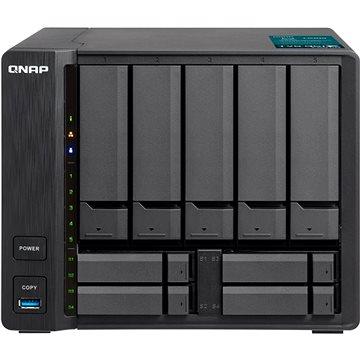 QNAP TVS-951X-2G (TVS-951X-2G)