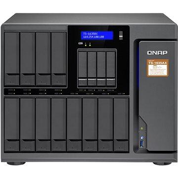 QNAP TS-1635AX-8G (TS-1635AX-8G)