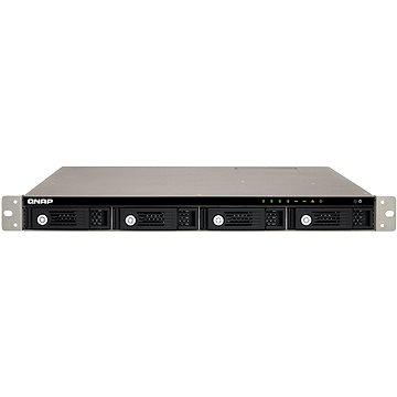QNAP TVS-471U-RP-i3-4G