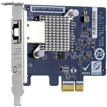 QNAP QXG-5G1T-111C (QXG-5G1T-111C)