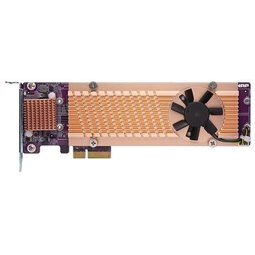 QNAP QM2-4S-240 (QM2-4S-240)