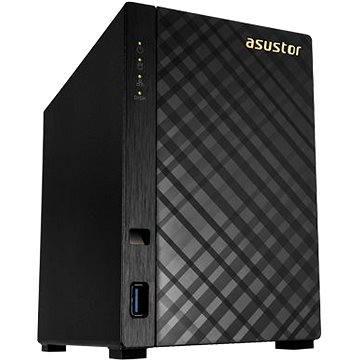 Asustor AS3202T (AS3202T)