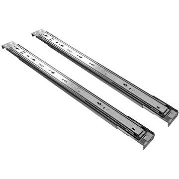 Asustor Rail Kit 1U/2U (1U/2U)