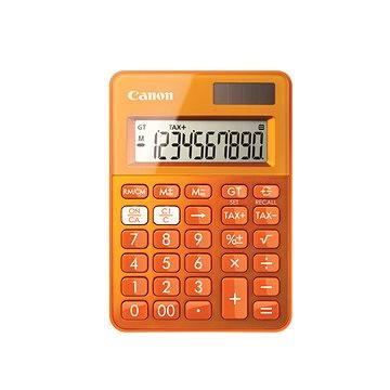 Canon LS-100K oranžová (0289C004)
