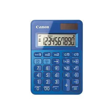 Canon LS-100K modrá (0289C001)