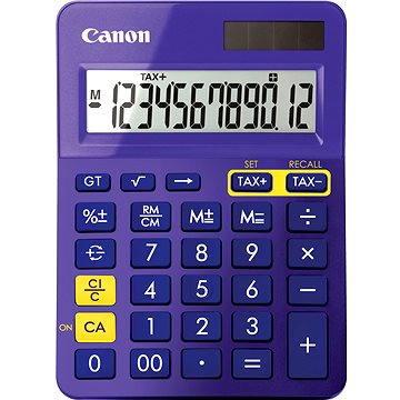 Canon LS-123K-MPP fialová (9490B014)