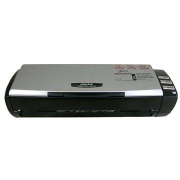 Plustek MobileOffice AD450