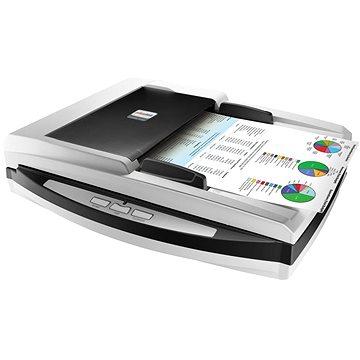 Plustek SmartOffice PL3060 (SmartOffice PL3060)